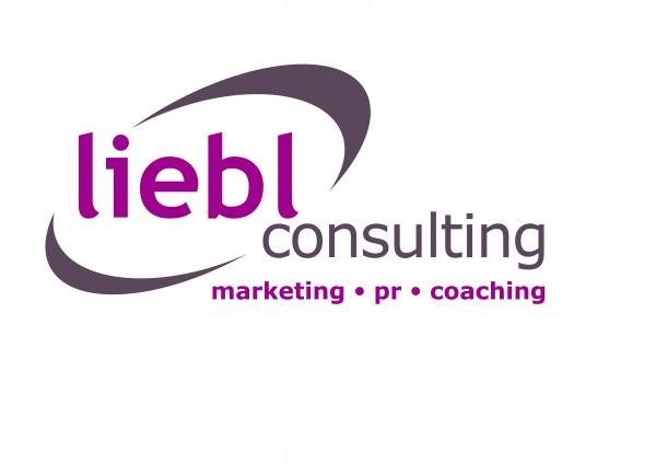 LogoLieblConsulting+Claim4c