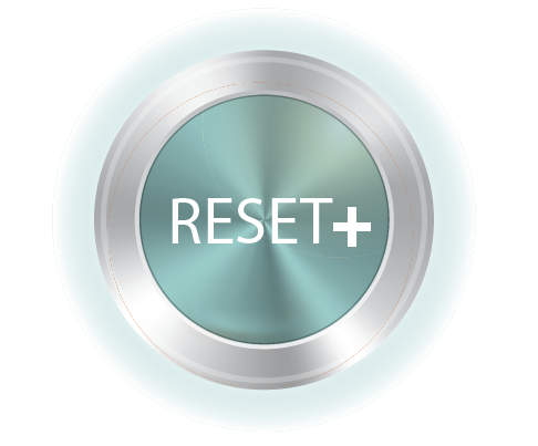 reset yourself plus